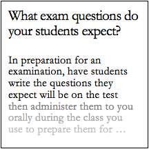 exam expectations thumb.png