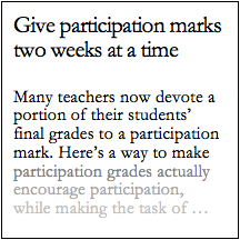 Participation two weeks thumb.png