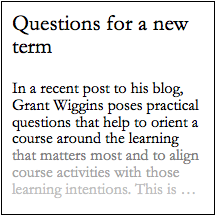 New term questions thumb.png