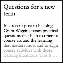 New term questions thumb.png