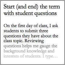 Student questions thumb.png
