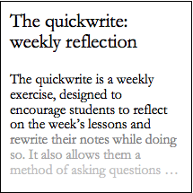 Quickwrite Thumb.png