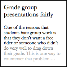 Group Grading Thumb.png