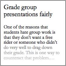 Group Grading Thumb.png
