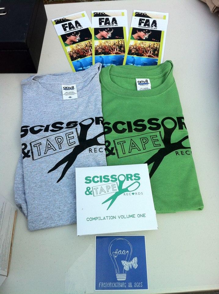 scissors-tape-merch.jpg