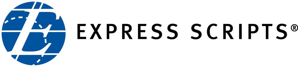 BLN_Express-Scripts.jpg