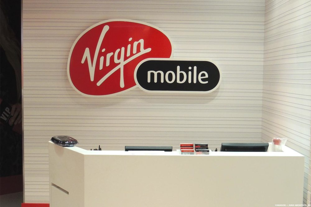 VIRGIN_MOBILE_001.jpg