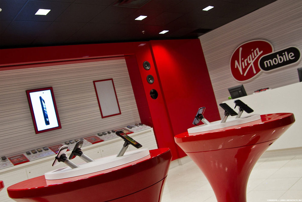 VIRGIN_MOBILE_009.jpg