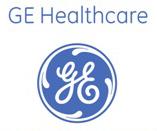 GE-Healthcare-Logo.jpg