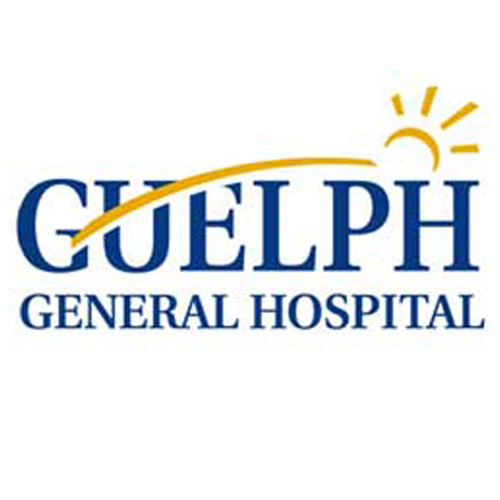 Guelph GH.jpg