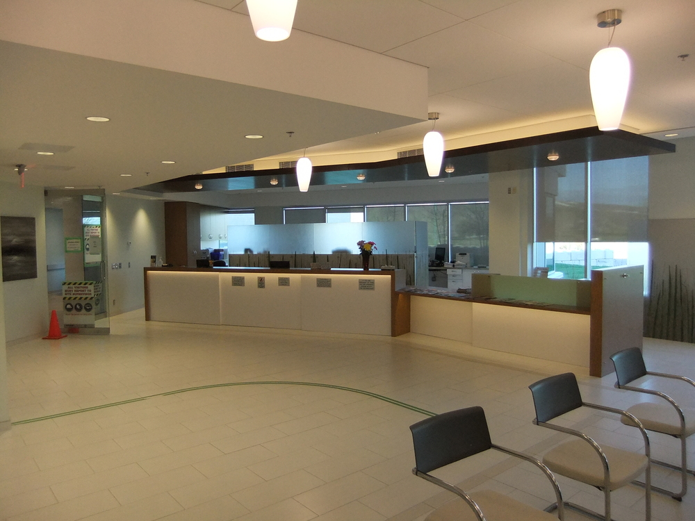 main_reception_02.jpg