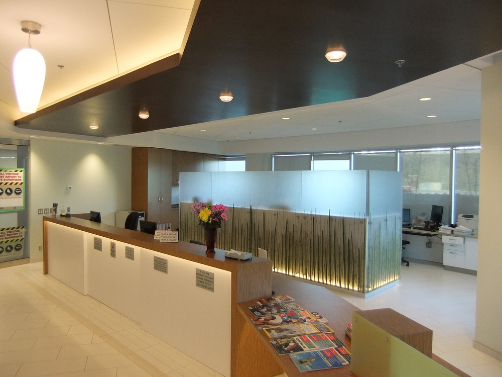 Main_reception_03.jpg