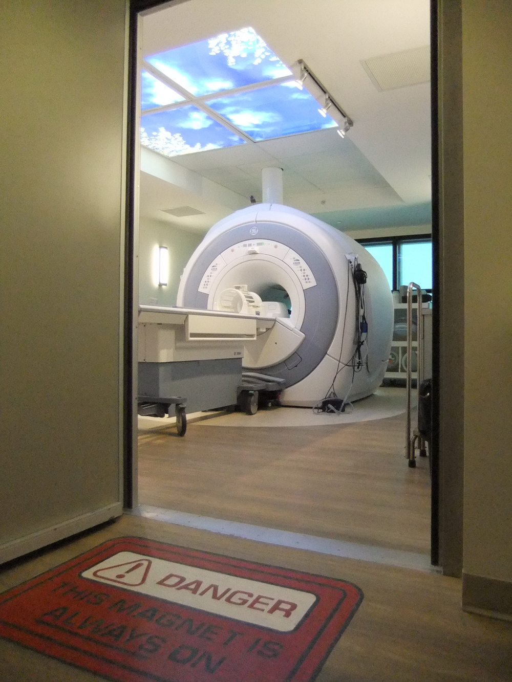 MRI_Room.jpg