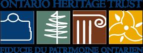 Ontario Heritage Trust.png