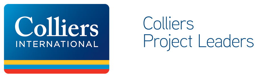 Colliers-Project-Leaders.jpg