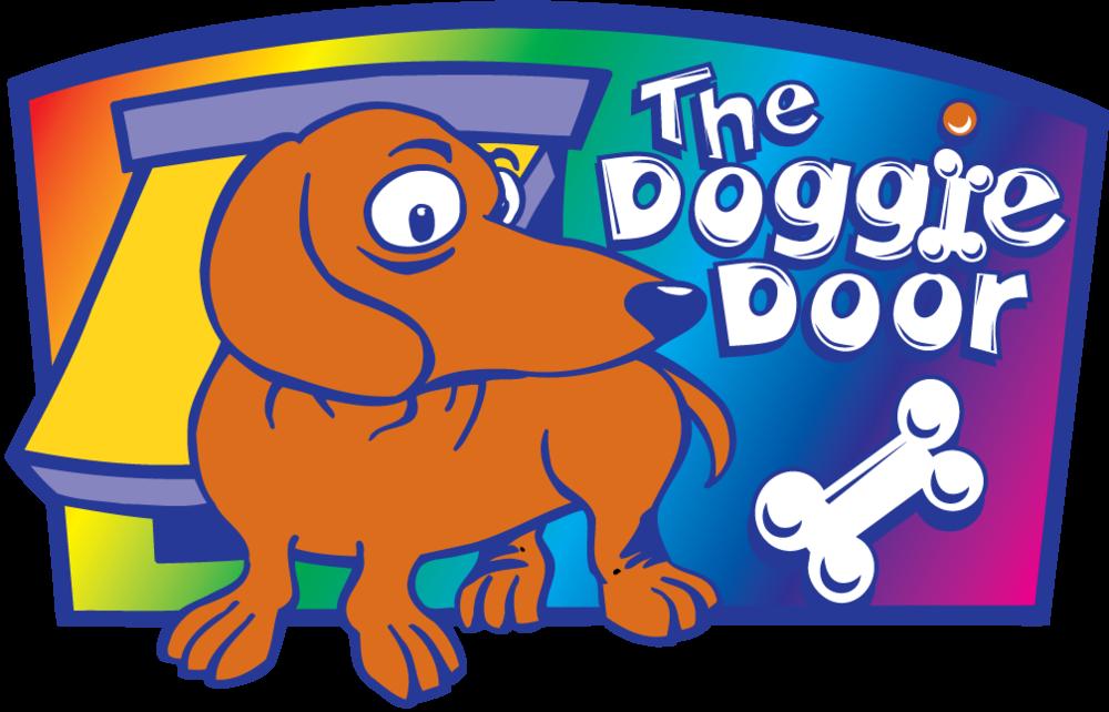 The Doggie Door. 329 N. Park Ave Winter Park, FL Store Hours: Mon   Sat 10    6 Sun 12   5