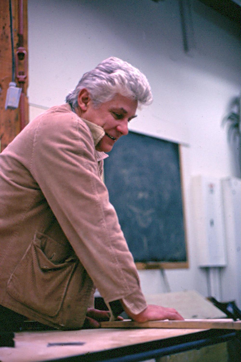 Bill Koochin