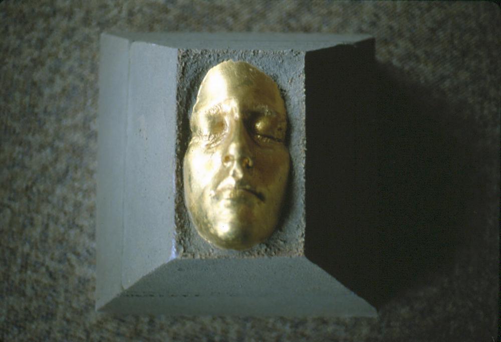 Egyptian Michael