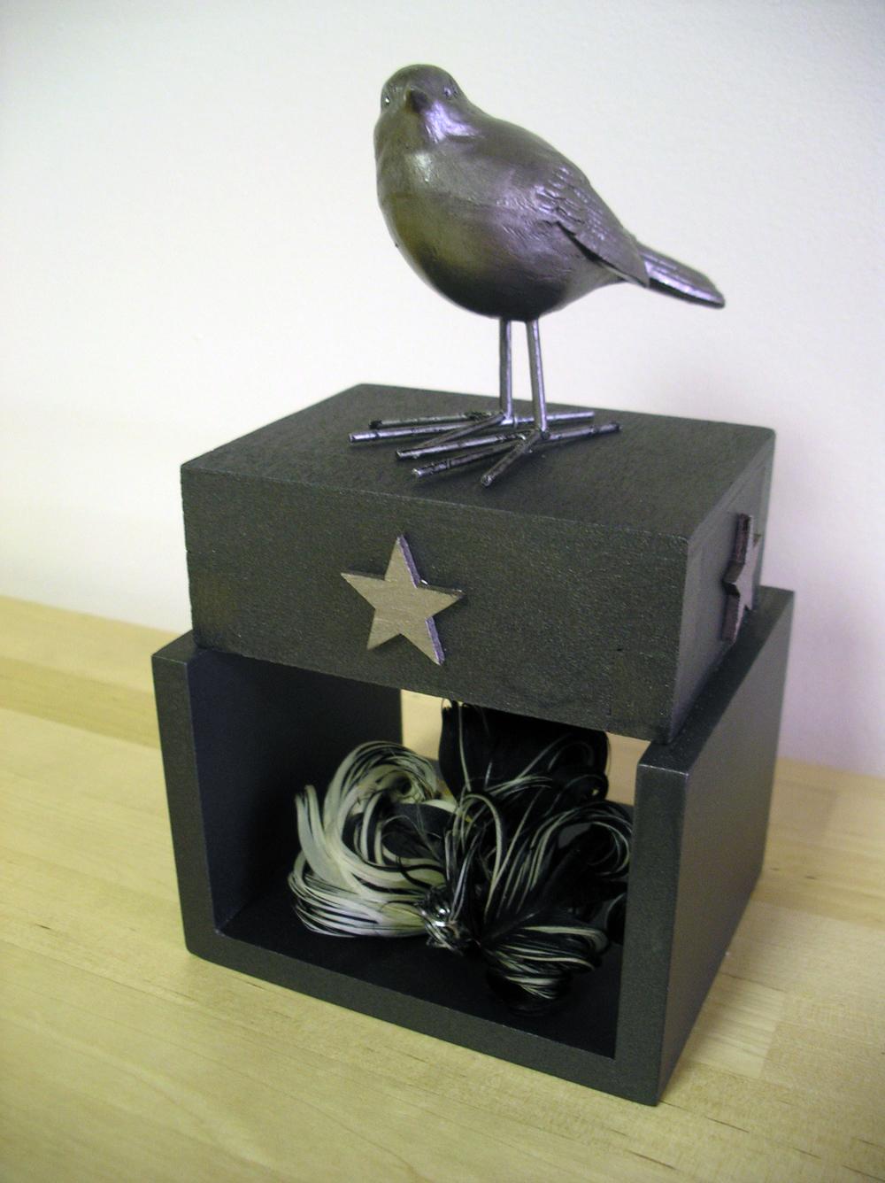BIRD SCULPTURE.JPG