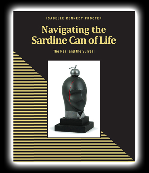 Navigating the Sardine Can of Life-FrontCover-web-2.jpg