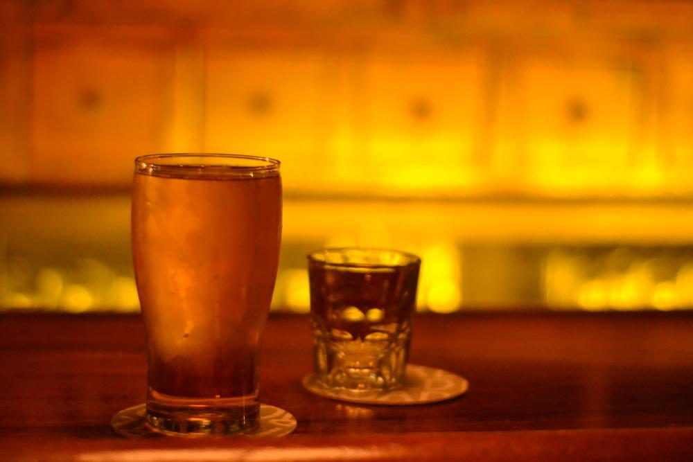 beer & shot.JPG