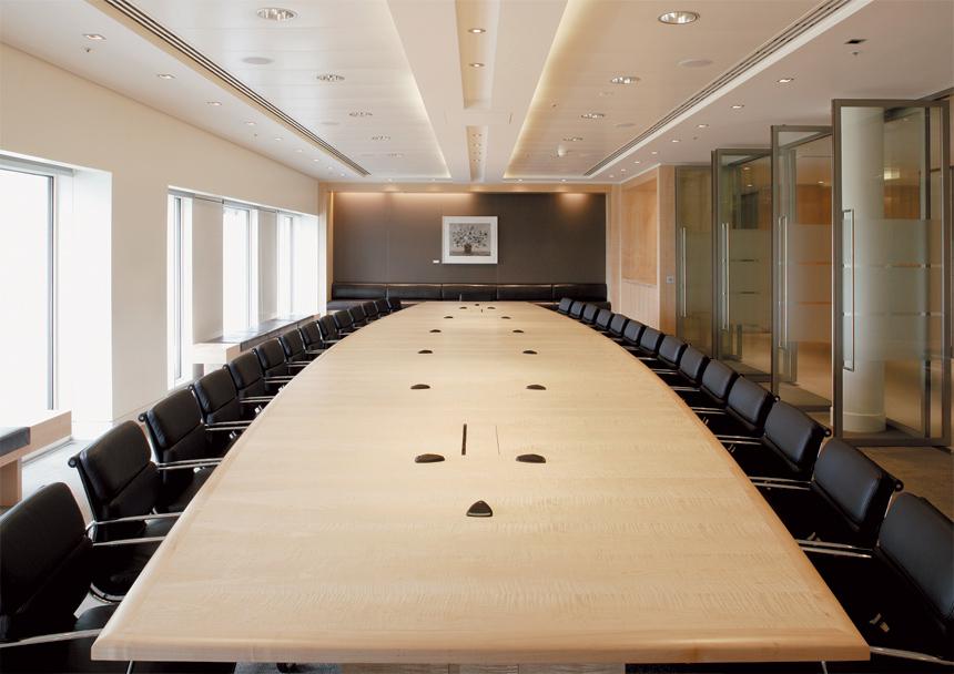 Board-Room-860x608.jpg