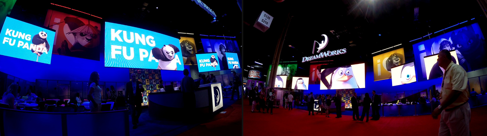 INDIVIDUAL_PROJECT_BOOTH_2014_01.jpg