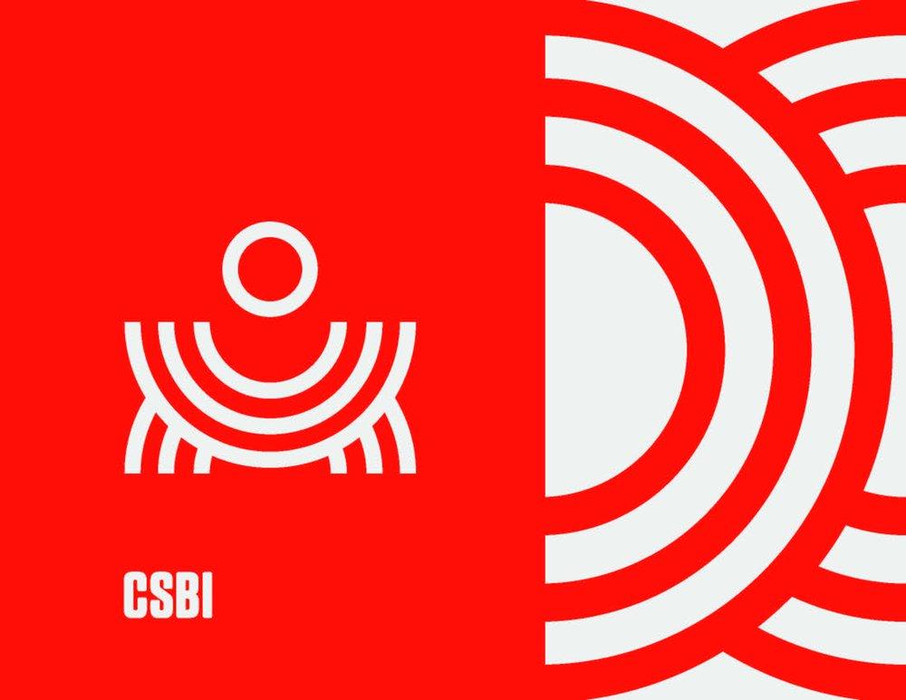 CSBI-LogoConcepts-R2_Page_07.jpg