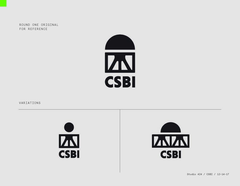 CSBI-LogoConcepts-R2_Page_09.jpg