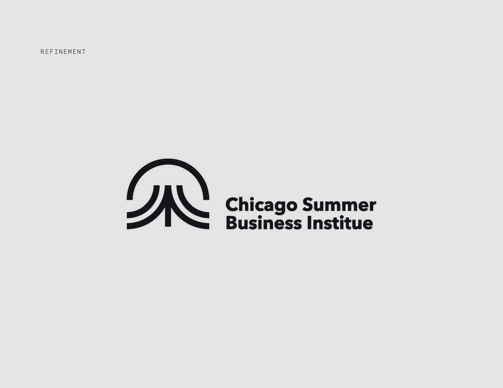 CSBI-LogoConcepts-R2_Page_15.jpg