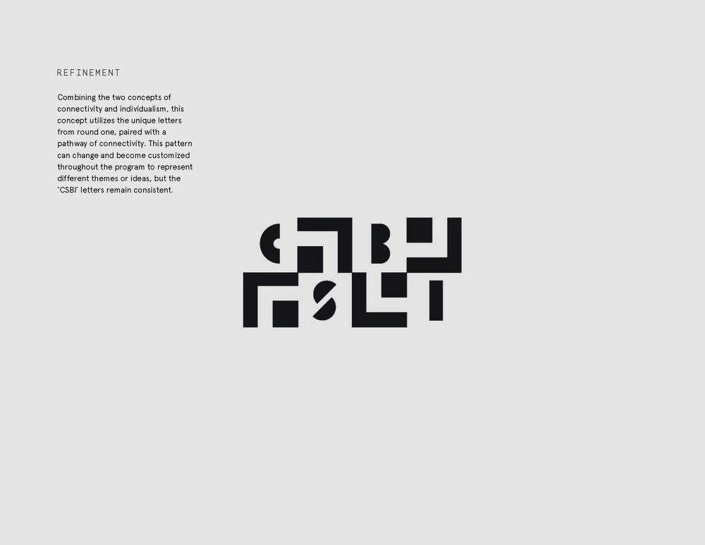 CSBI-LogoConcepts-R2_Page_11.jpg