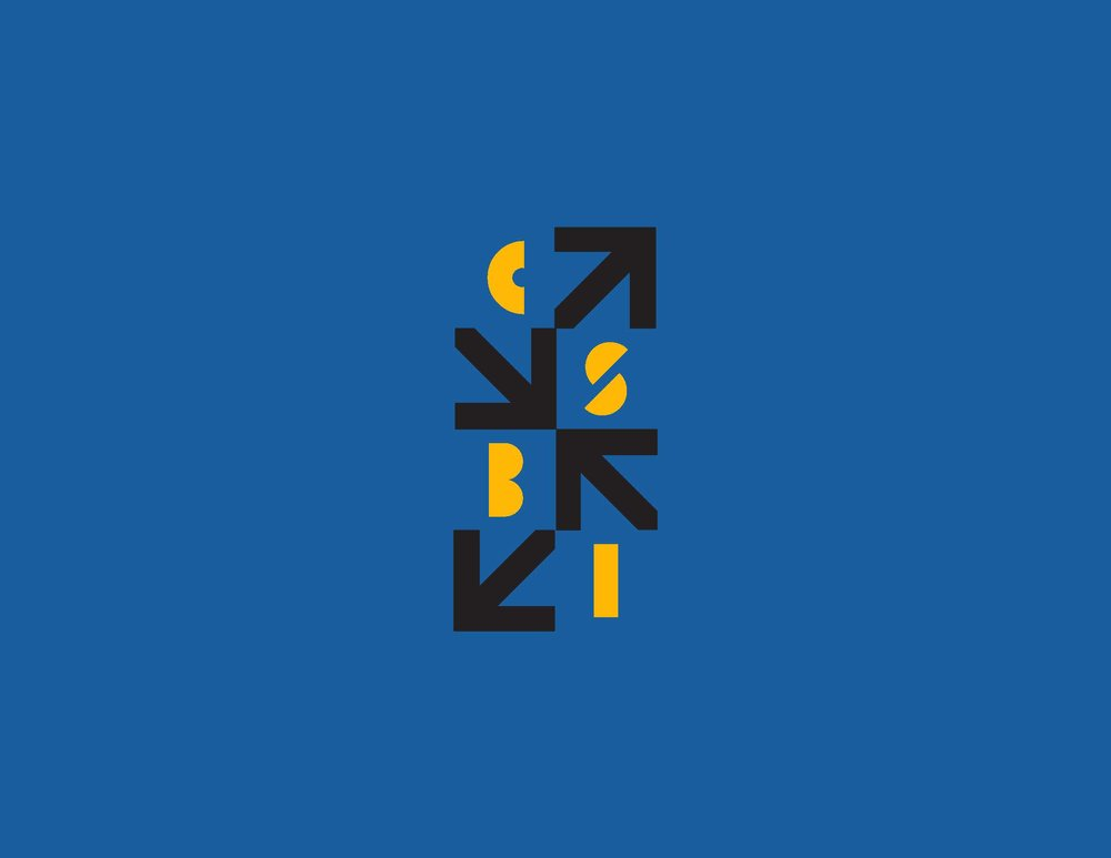 CSBI-LogoConcepts-patterns_Page_3.jpg
