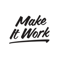 dksite_make it work.jpg