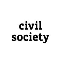 dksite_civil society.jpg