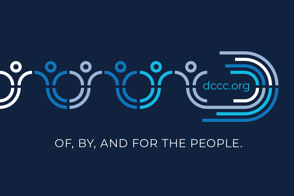 jkdc_dccc-presents-vector-people.png