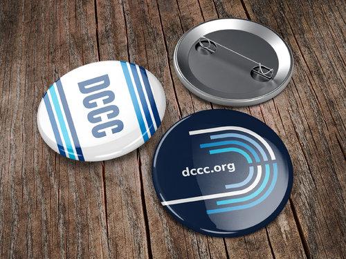 jkdc_dccc-presents-buttons.jpg