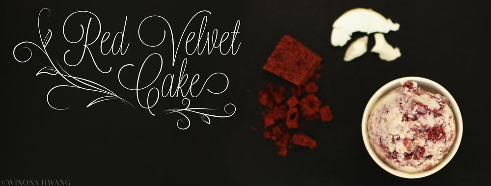 MERELYS_BANNER red velvet cake.jpg
