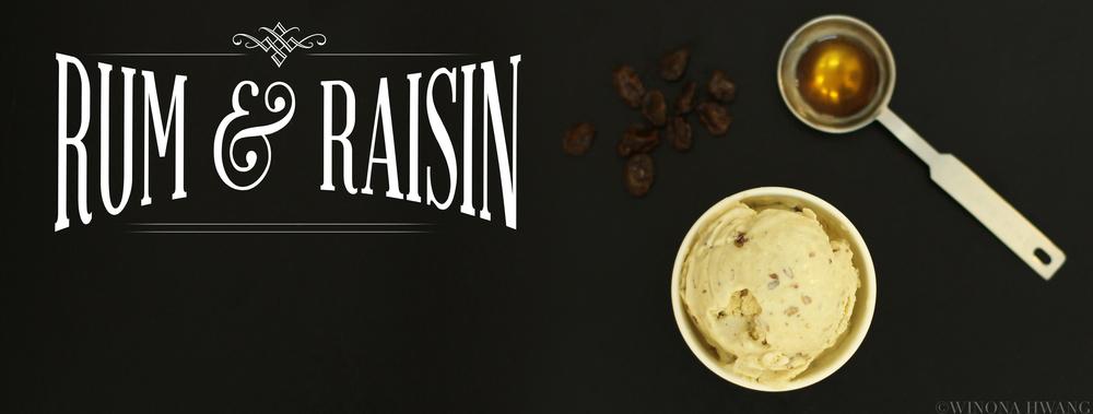 MERELYS_BANNER rum raisin.jpg