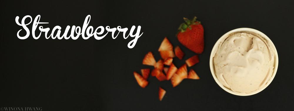 MERELYS_BANNER strawberry.jpg