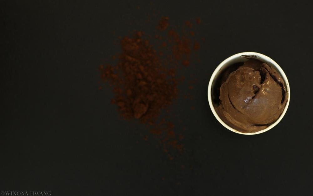 MERELYS_chocolatestout.jpg