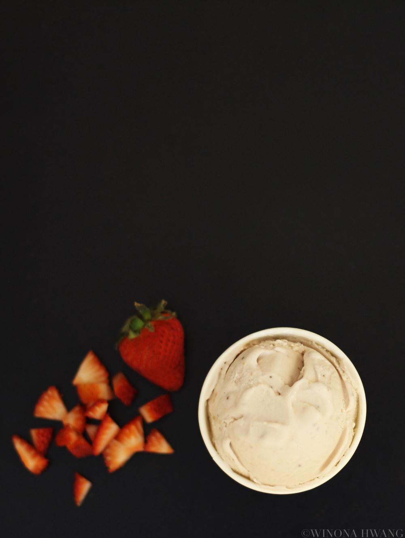 MERELYS_strawberry.jpg