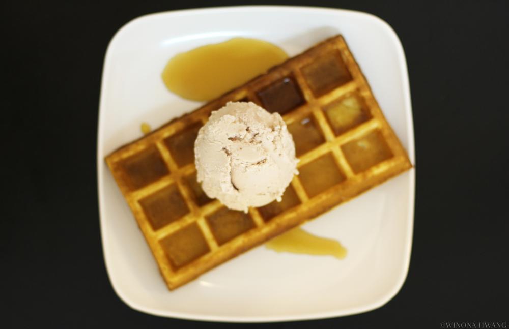 MERELYS_waffles.jpg