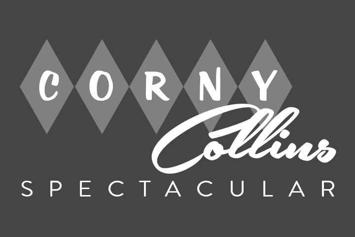 cornycollins spectacular.png