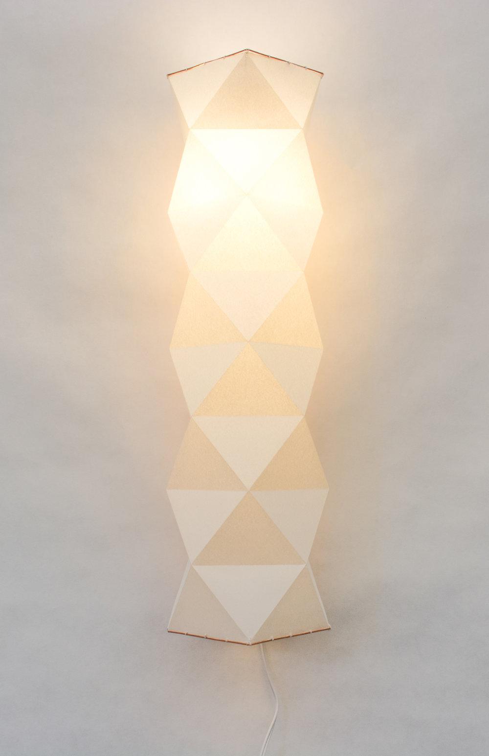 MODULAR LIGHT