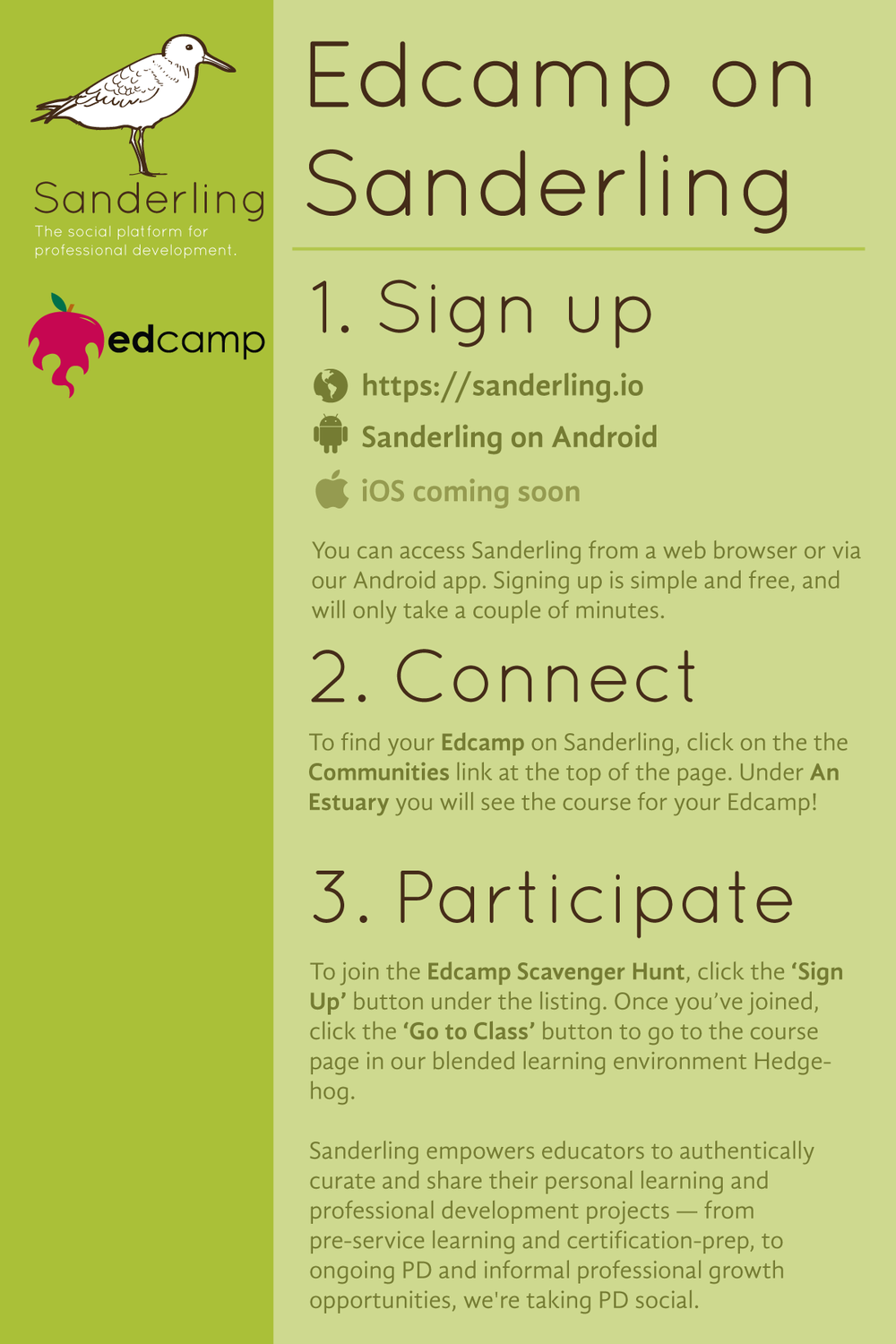 edcamp_how_to-01.png