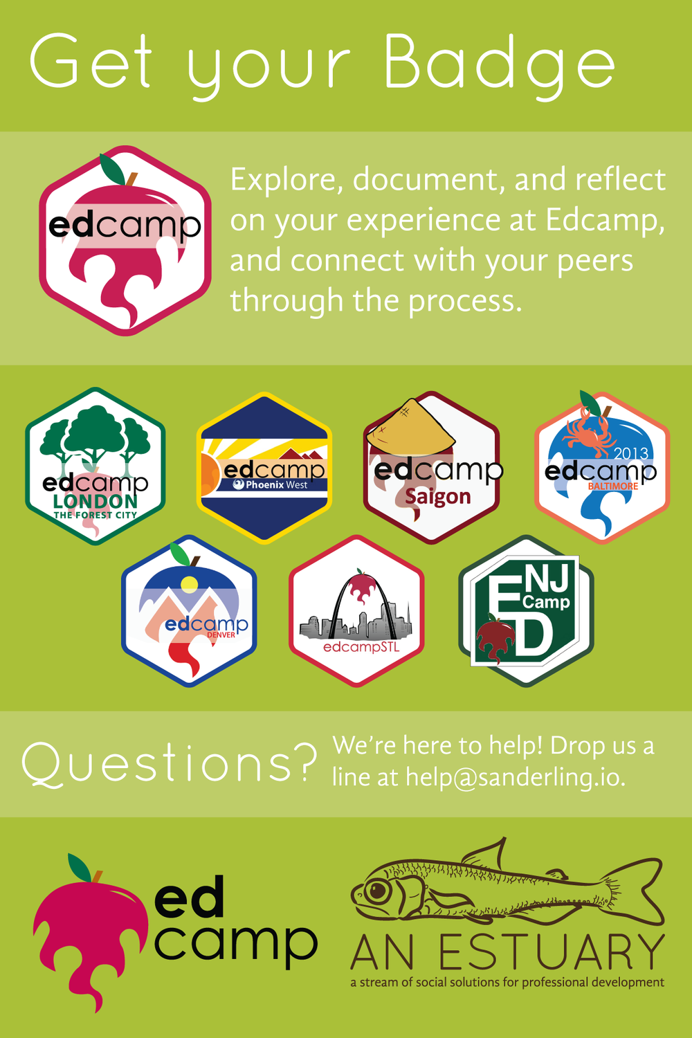 edcamp_how_to-02.png
