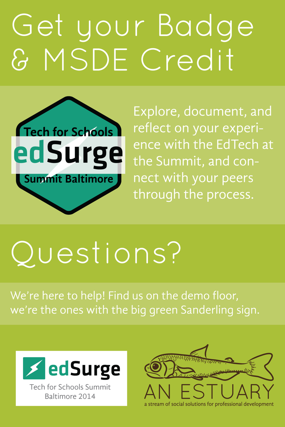 edsurge_how_to-02.png