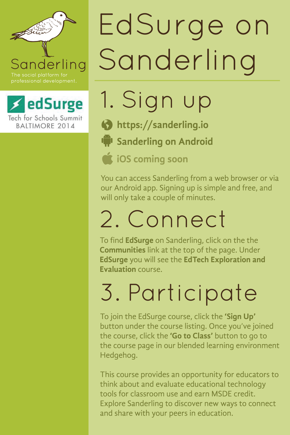 edsurge_how_to-01.png