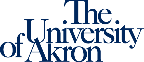 akron.png