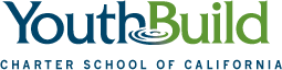 YouthBuild Charter School of California